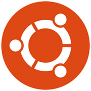 "GNOME и Budgie: 2 Comfy Ubuntu 17.10 Окружающая среда ""class ="" story-image ""width ="" 180 ""height ="" 180"