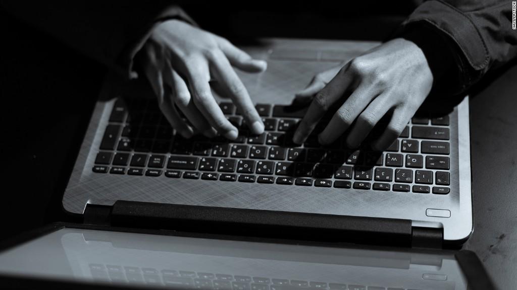 """Как защитить себя от хакеров """"border ="""" 0 """"/> <span class="""