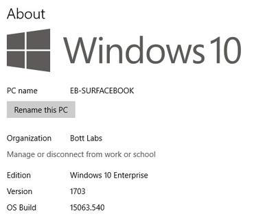 "windows-10-build-info.jpg ""height ="" auto ""width ="" 370"