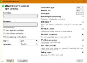 "privateinternetaccess ""width ="" 300 ""height ="" 218 ""data-imageid ="" 100726289 ""/> <small class="