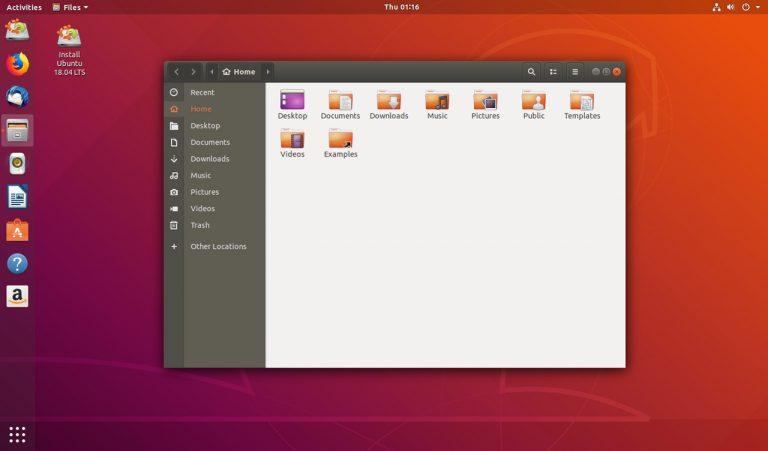 nautilus-in-ubuntu-18.04-768x451