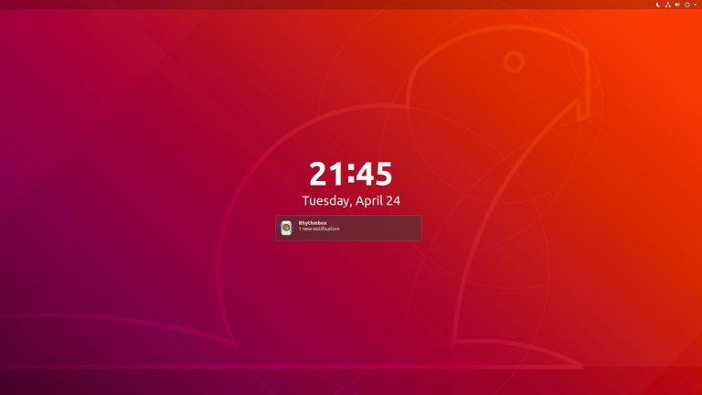 ubuntu-1804-lock-screen-768x432