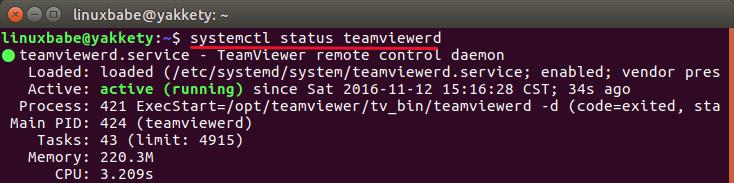 teamviewer-remote-control-daemon