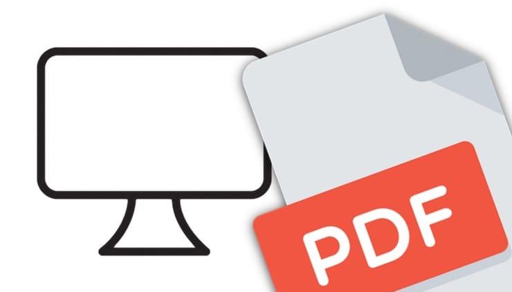 Бесплатный редактор ПДФ: лучшие программы для редактирования PDF