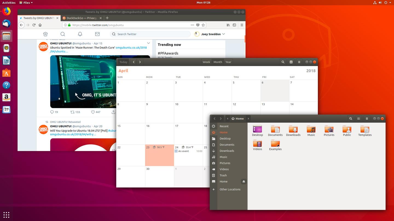 ubuntu-1804-desktop-screenshot