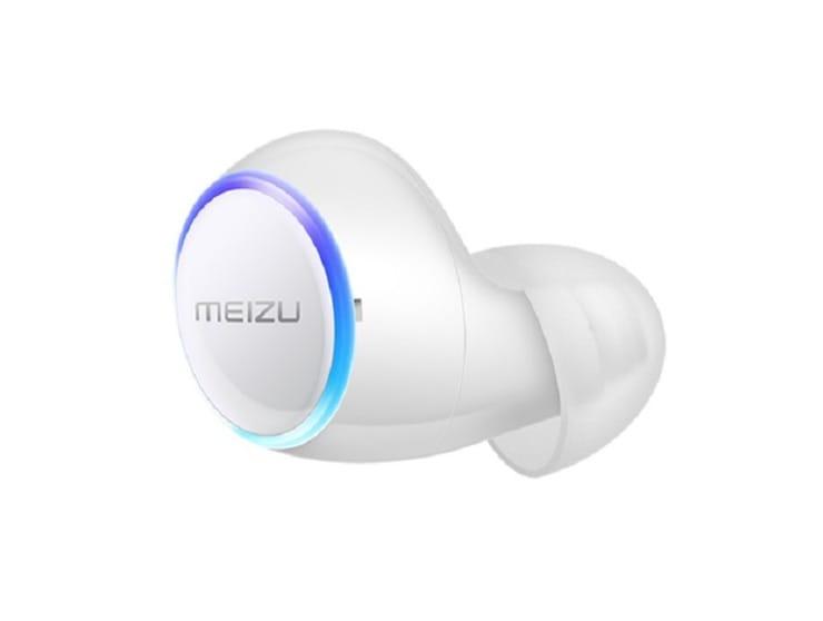 Meizu Pop TW50