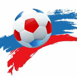 fifa-world-cup-russia-2018-ds-2932x2932-1024x1024