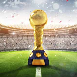 fifa-world-cup-russia-2018-trophy-ka-2932x2932-1024x1024