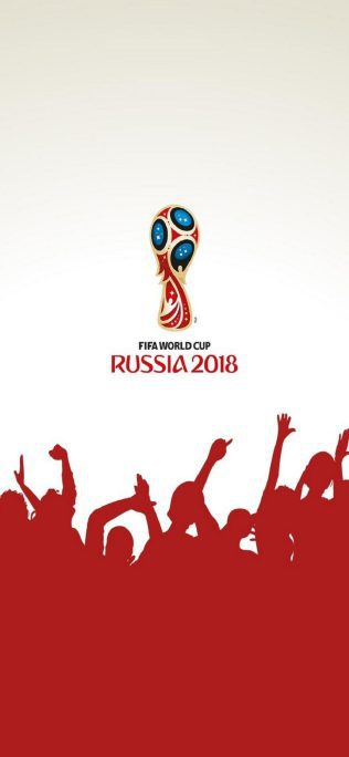 Wallpaper-FIFA-World-Cup-iPhone