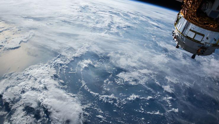 36 интересных фактов о планете Земля