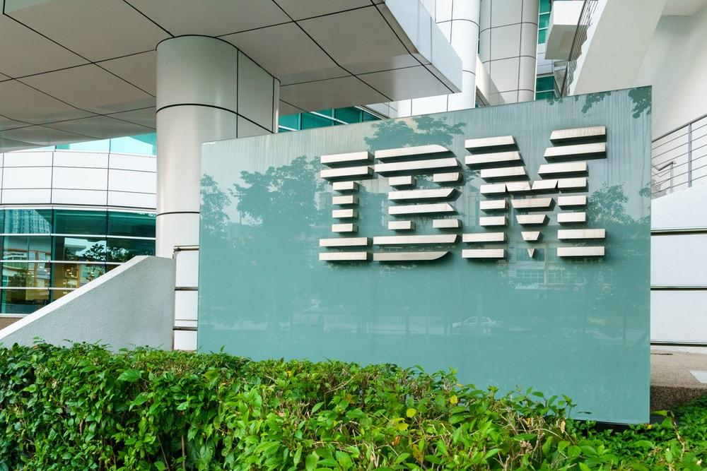Подразделение IBM задействует блокчейн в индустрии рекламы