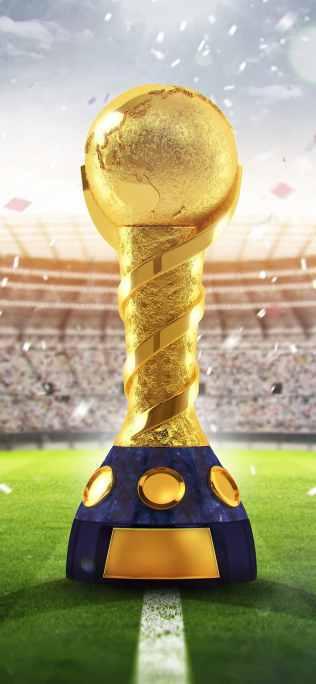 fifa-world-cup-russia-2018-trophy-ka-1125x2436