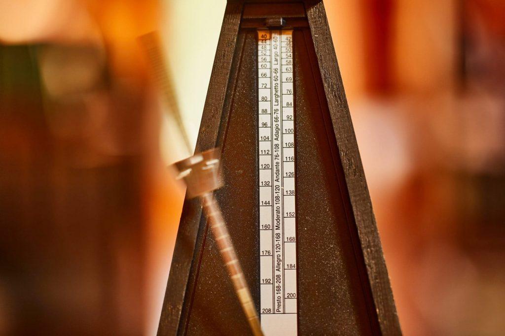 Криптосообщество недовольно проектом Metronome