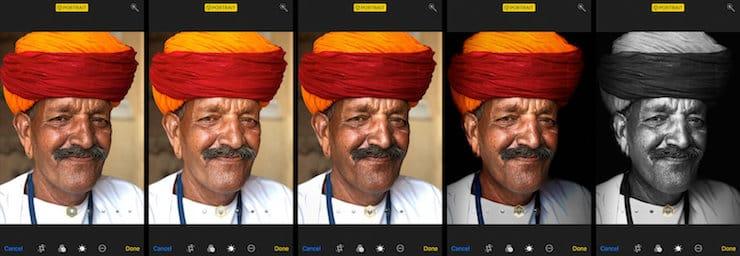 Камера iPhone 8 Plus: качество, возможности и примеры фото