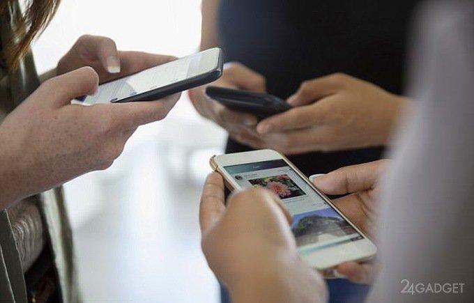 Провайдер «Акадо» станет мобильным оператором связи (2 фото)