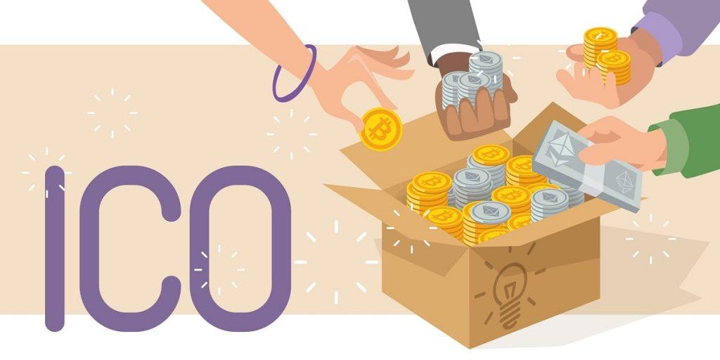 5 причин роста рынка ICO в ближайшее время