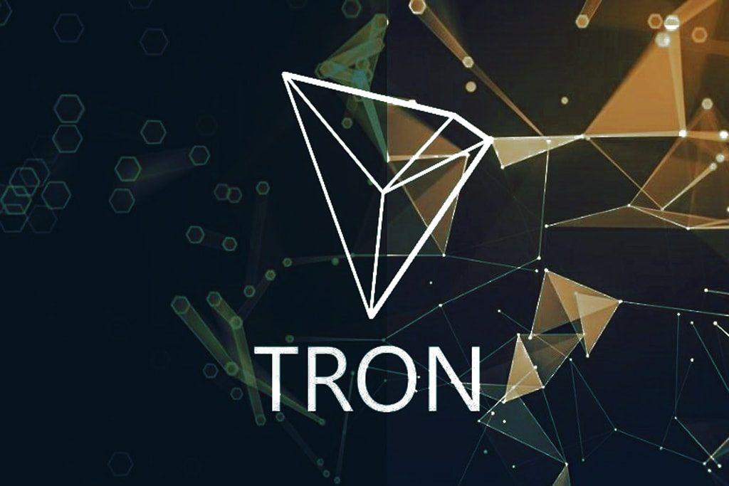 Состоялся запуск Tron Virtual Machine