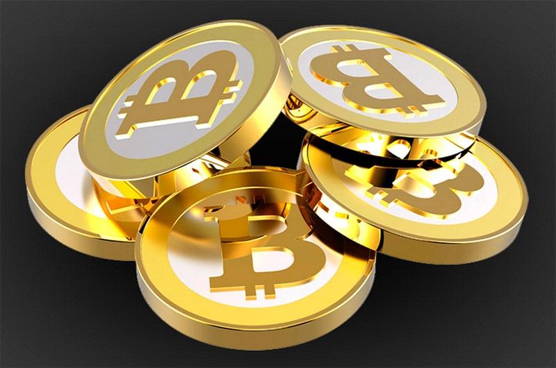 Инвестор: Биткоин подешевел из-за регулирования и частых продаж