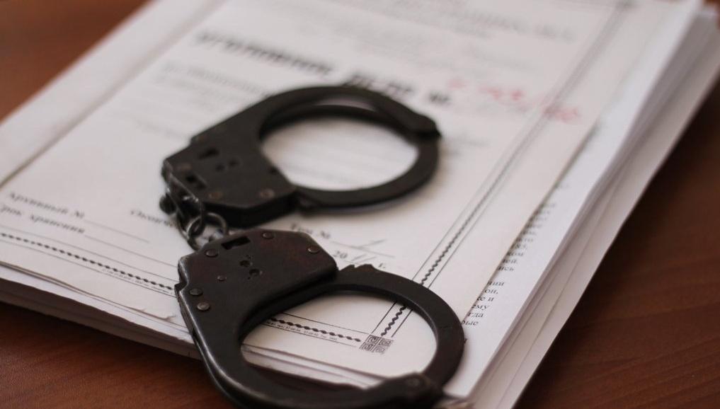 Руководитель майнингвой фирмы сядет в тюрьму