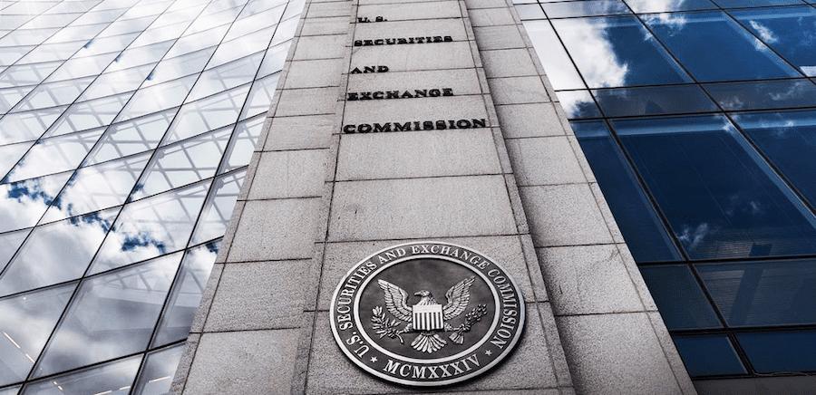 SEC даёт инструкции участникам индустрии