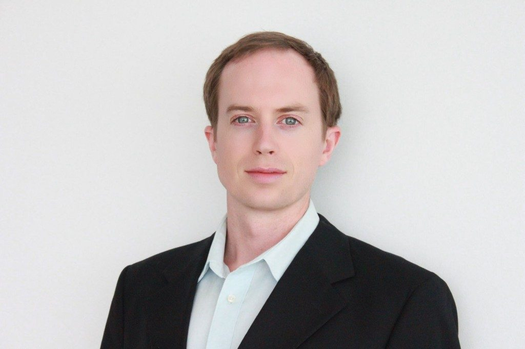 Эрик Вурхис высказался о признании криптовалют