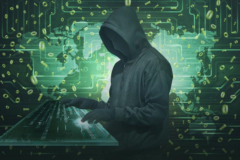 Хакеры украли 60 млн долларов с японской криптобиржи Zaif