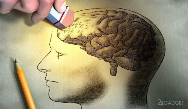 ИИ по 6 вопросам обнаружит признаки деменции