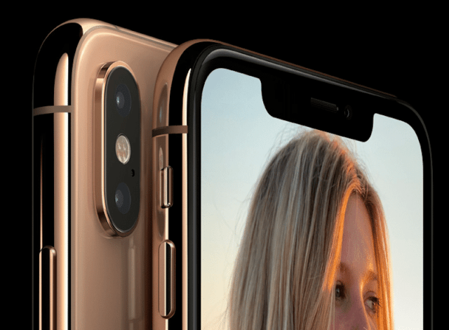 iPhone-Xs-iPhone-Xs-Max-Best-Features-8