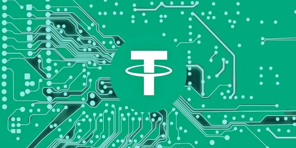 Tether скоро исчезнет с крипторынка