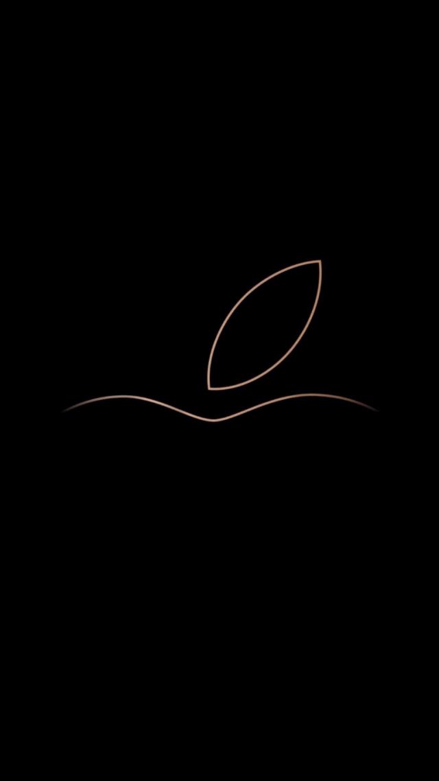 Gather-round-appl-event-AR72014-iPhone-768×1365