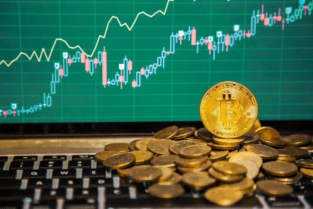 не торгуйте, 90% криптовалютных трейдеров потеряют свои деньги