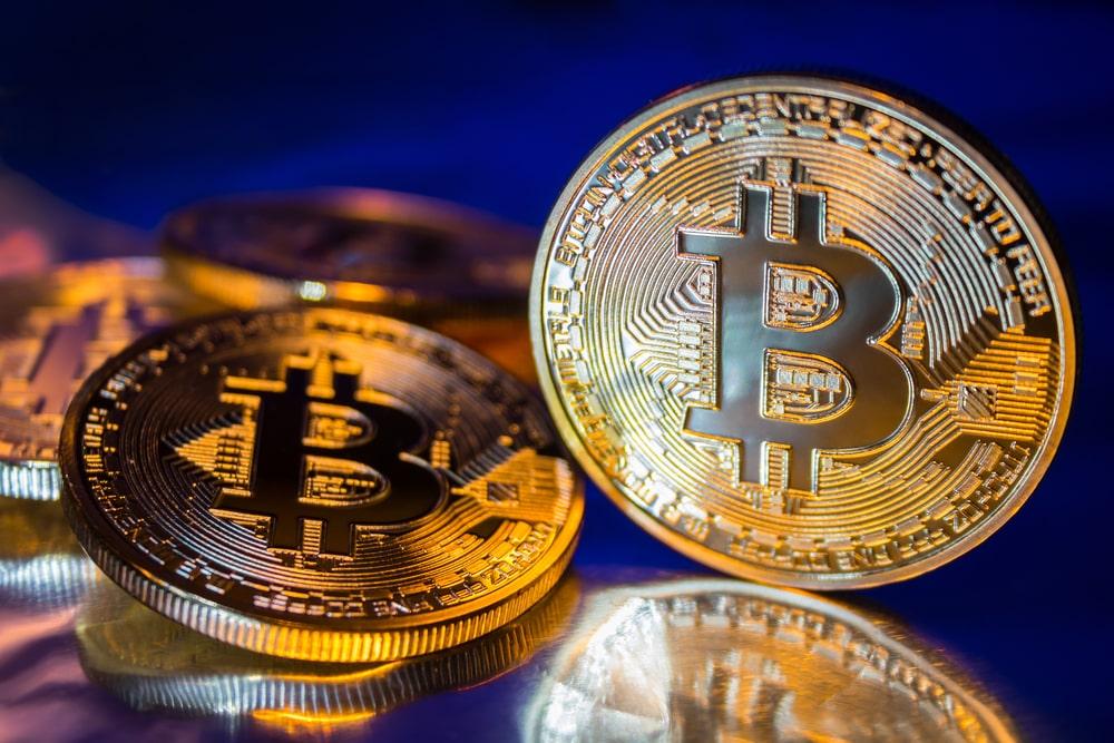 $6305.21 0.0312 BTC Citigroup разработал новый механизм для инвестирования в биткоин