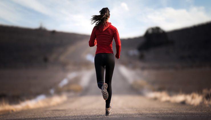 Как считать шаги, дистанцию и калории на iPhone