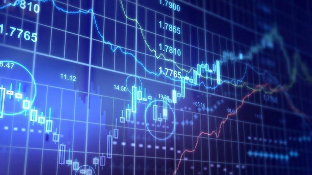 Крипторынок взлетит на 50% к концу следующего года