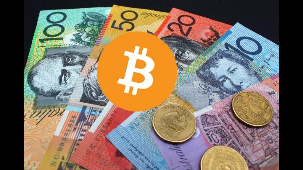 В 2019 году будет запущен первый стейблкоин, привязанный к австралийскому доллару
