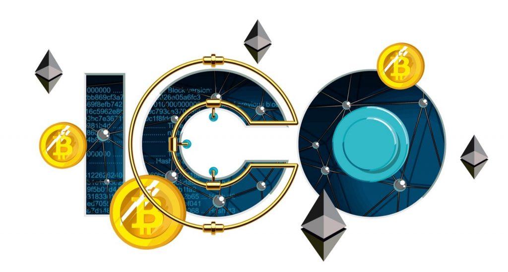 Франция будет выдавать стартапам «ICO-визы»