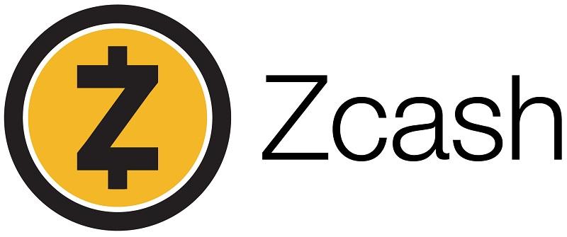 ZCash и BOLT