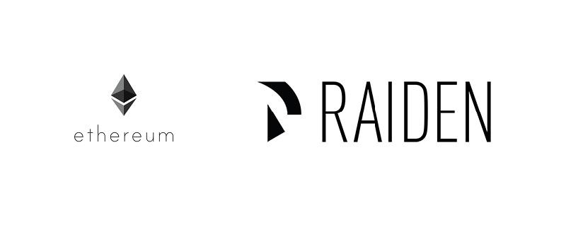Raiden для Ethereum