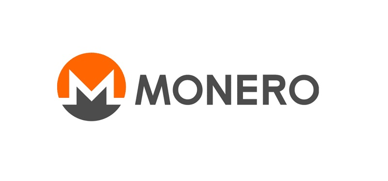 Monero и Lightning Network