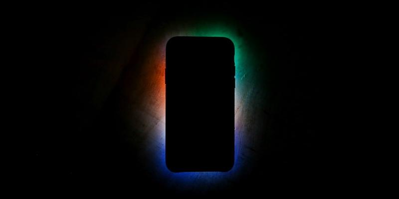 Черная Пятница в России: где и сколько сэкономить на смартфонах