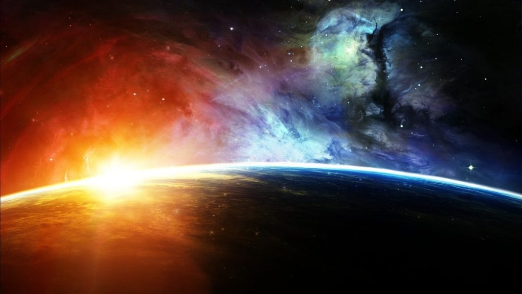 100 млн долларов на создание дата-центра в космосе