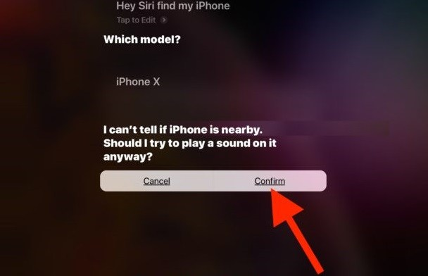 find-my-iphone-from-siri-ios-22-610×458