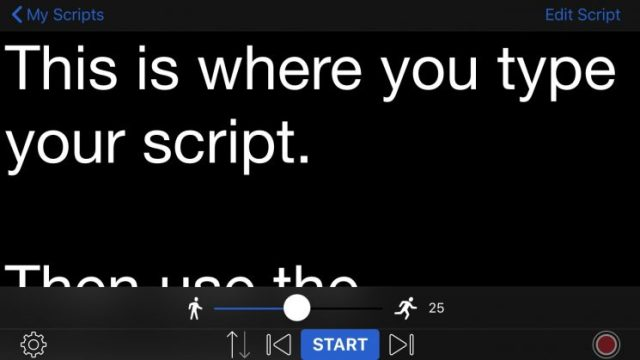Teleprompter-Lite-Landscape-on-iPhone-745×419