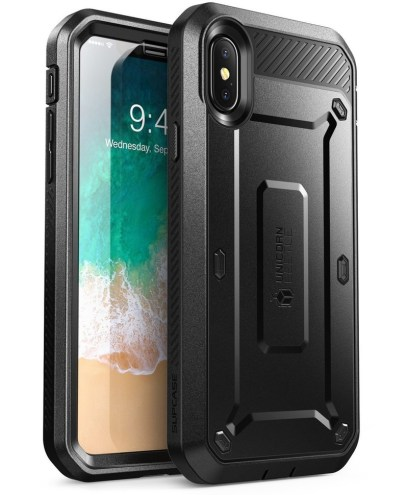 supcase-unicorn-beetle-pro-black