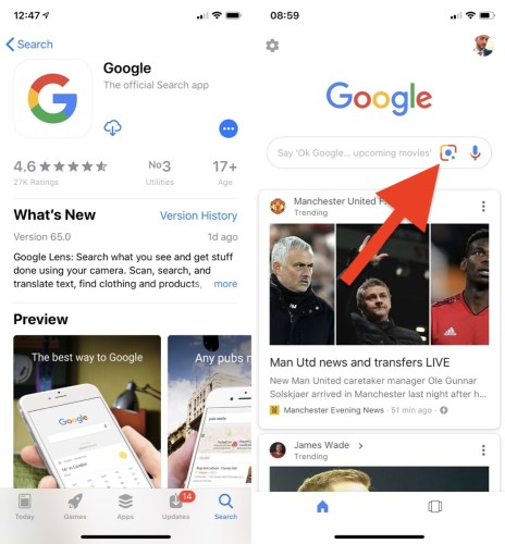 how-to-use-google-lens-4