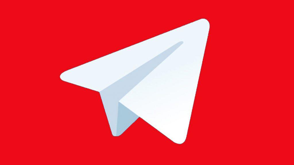 20 млрд рублей на систему блокировки Telegram