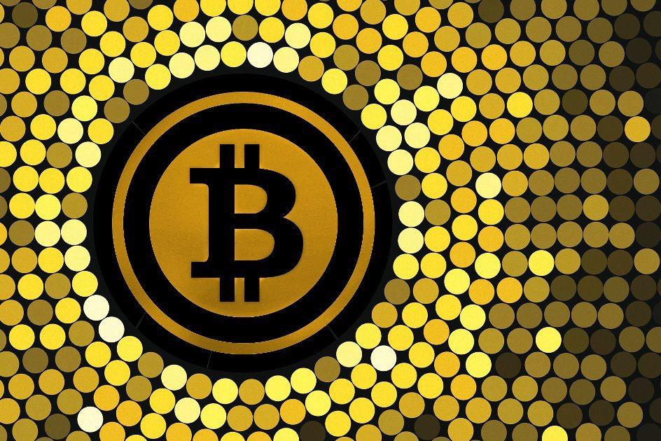 капитализация биткоина на треть выше текущего уровня