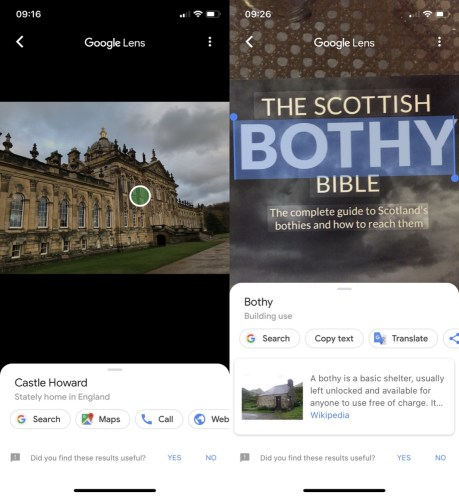 how-to-use-google-lens-2