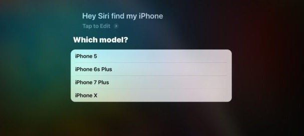 find-my-iphone-from-siri-ios-11-610×458