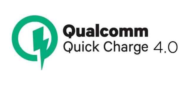 Qualcomm-QC